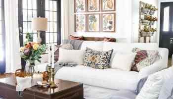 16 Must Have Home Decor Thrift Store Staples Bless Er House