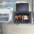 Car Headrest Kindle Mount