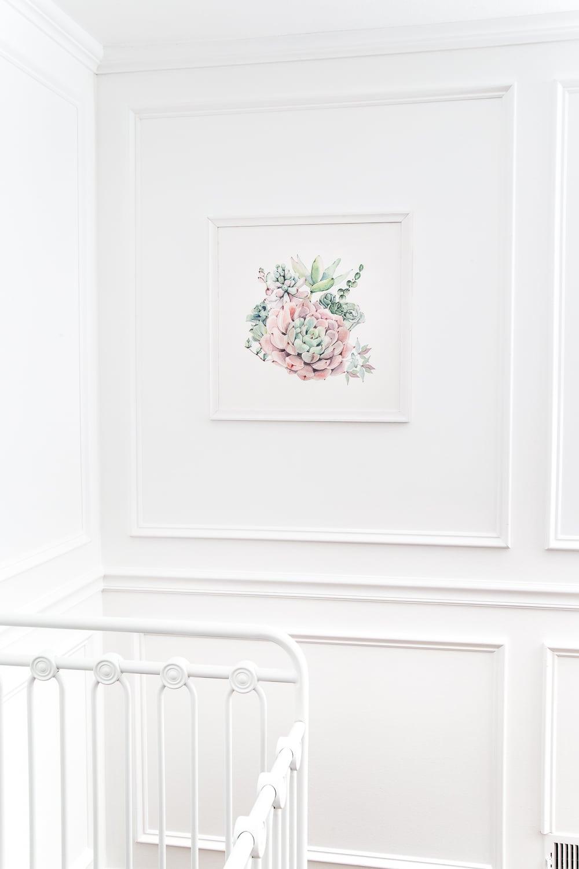 Best White Interior Door Paint