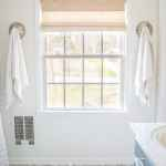 Budget Master Bathroom Refresh Reveal Bless Er House