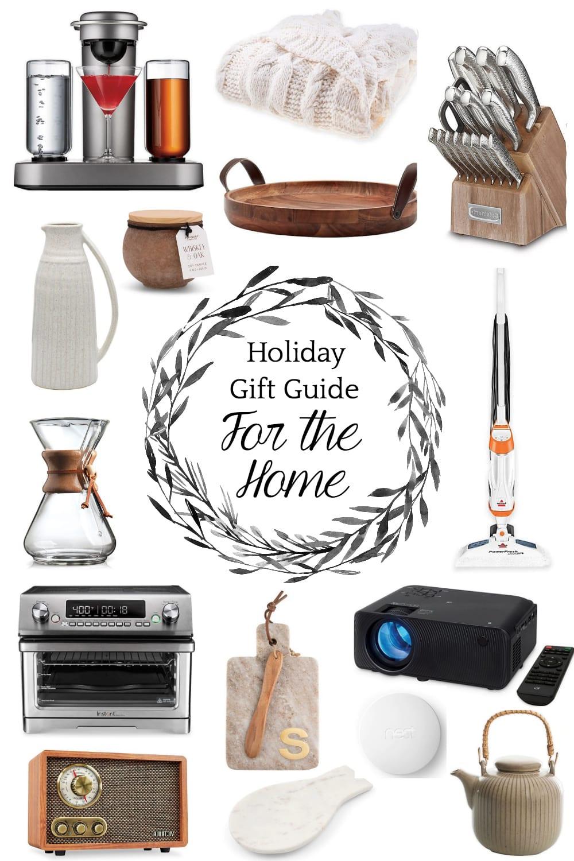 Christmas Gift Ideas For The Home Bless Er House
