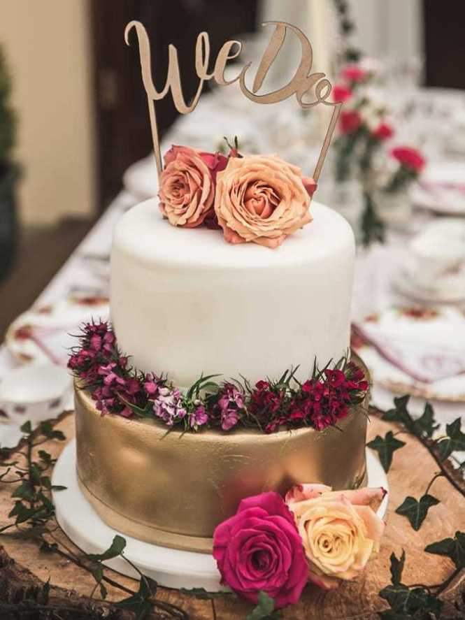 Fairy Tales Chairs Wedding Stylists Venue In Northern Ireland