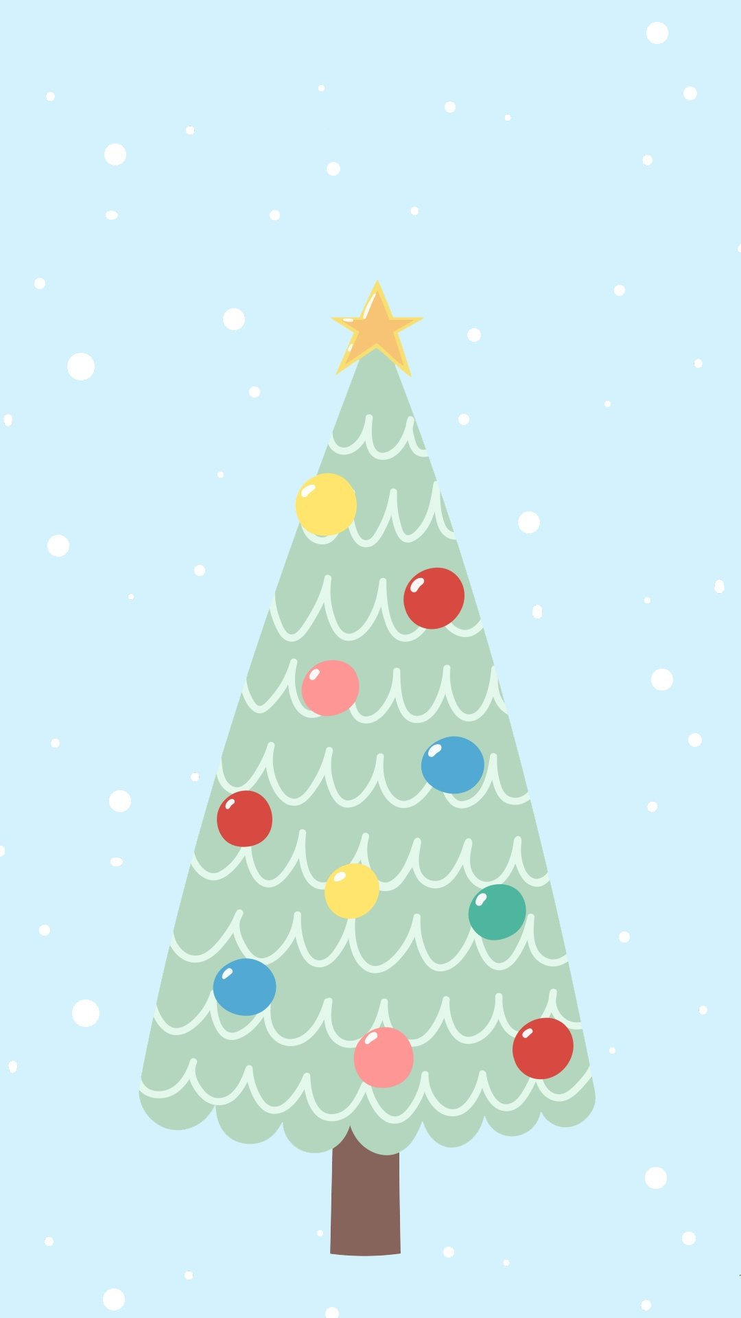 Free Holiday Downloads