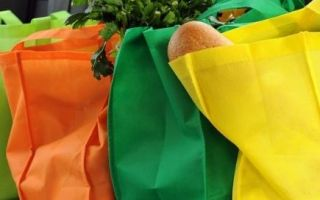Tips to make your groceries last longer