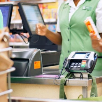 Shopping Hacks to Help You Save on Groceries