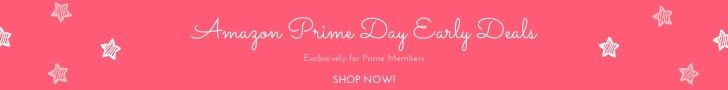 Amazon Prime Day early deals