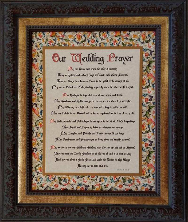Military Wedding Invitations