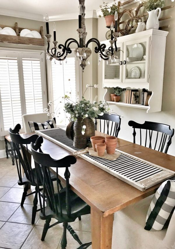 3 Fun Ways To Use A Shutter In Your Home
