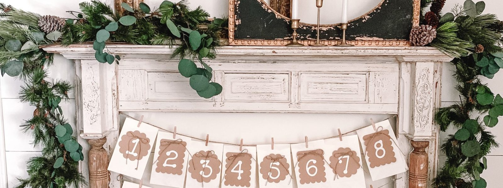 55 Advent Calendar Ideas for Kids Of All Ages