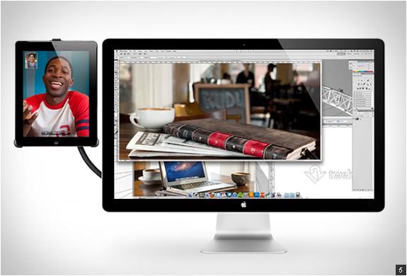 mac-accessories-3.jpg