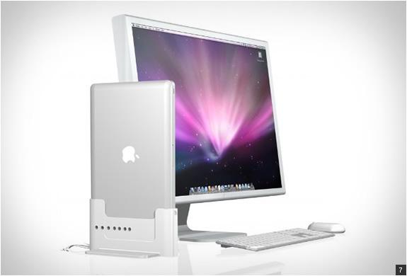 mac-accessories-4.jpg