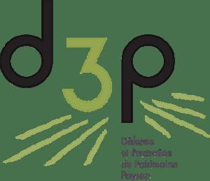 logo de l'asso d3p