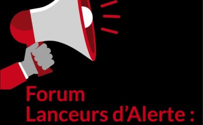 Forum des lanceurs d'alerte