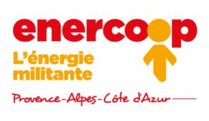 Enercoop PACA pour l'énergie renouvelable