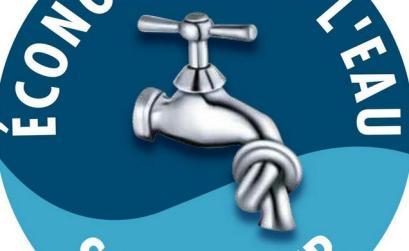 Journées de l'eau à Reillanne