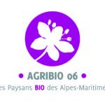 agribio 06 et la certification bio
