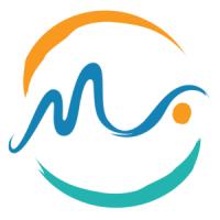 la Team Malmousque et l'Odyssée Massalia 2018