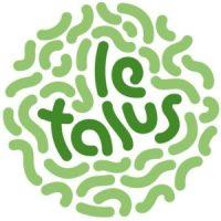 logo le Talus Marseille