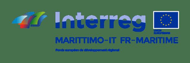 Interreg Marittimo