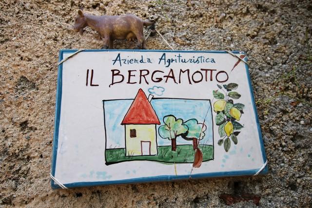Ugo Sergi propose aussi des chambres