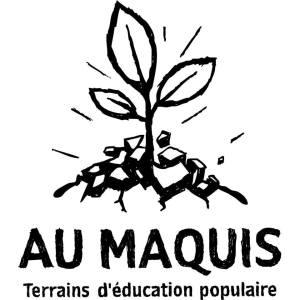 Au Maquis en Durance Sud Luberon