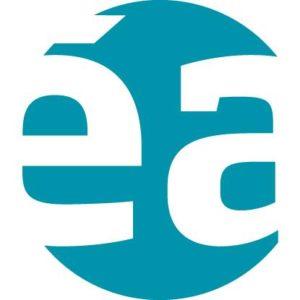 Ea Eco-entreprises avec BlueIslands