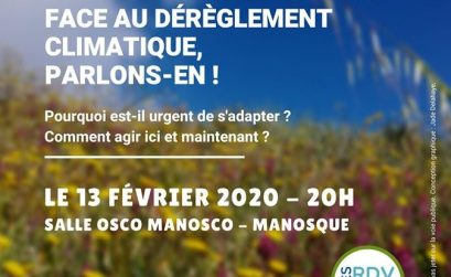 conférence avec DLV 2030