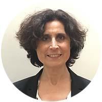 Marlene Carreira