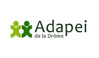 adapei26