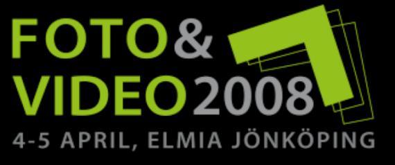 FotoVideo2008