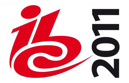 ibc_logo_2011_rgb-516x335