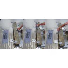 13-300-12_Strip-Clamp-Set_20190719_Setups-1