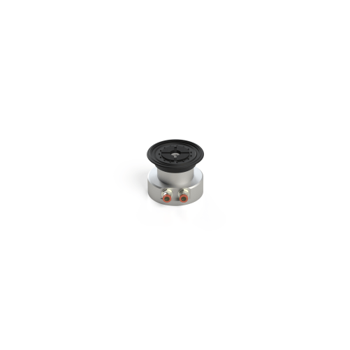 90 mm Round Suction Cup