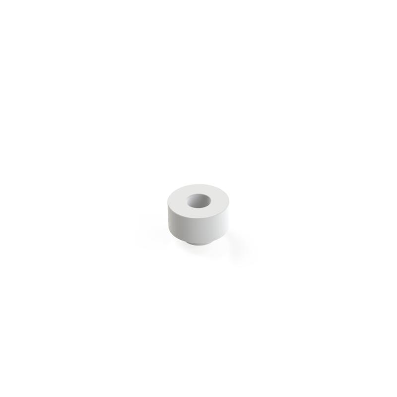 Standard Disc - Brembana