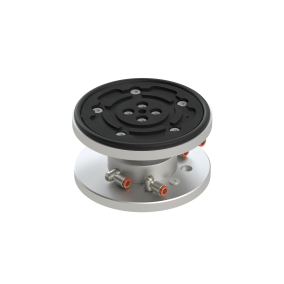 105 mm Height Retractable Suction Cup