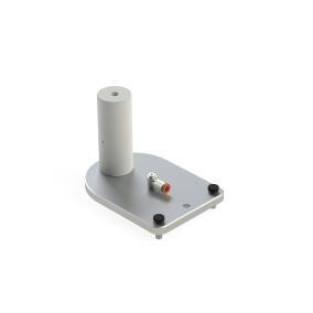 BLICK INDUSTRIES 50mm Edge Locating Pin