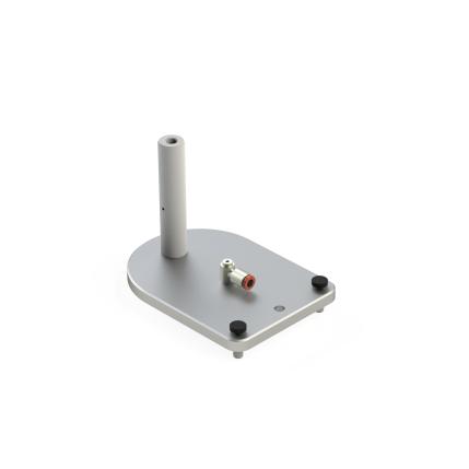 26mm Edge Locating Pin