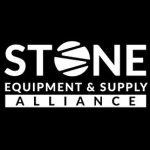 SESA Stone Equipment & Supply Alliance