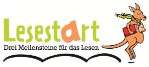 2013-11-21-Sundern-Logo-Lesestart
