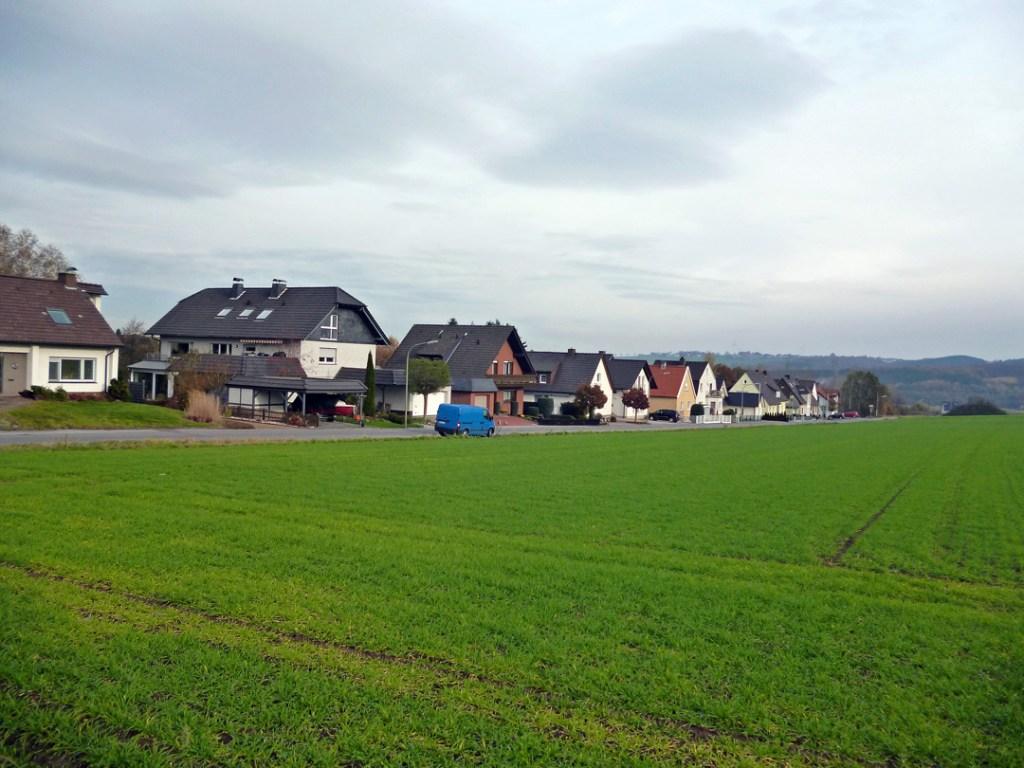 Gut Nierhof: SPD nennt zwölf Punkte für Wahrung der Anwohnerinteressen