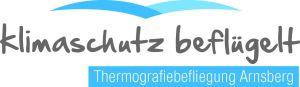 2013.12.10.Arnsberg. Logo.Klimaschutz