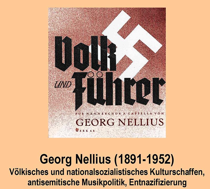 Neue BI gegen Nazistraßen und Rassismus