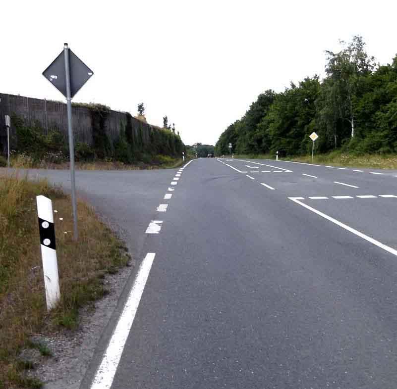Grüne machen Druck für Busanbindung am Neheimer Dollberg