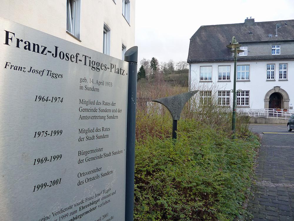 BfS: Bürgermeister Brodel soll Konsequenzen ziehen