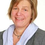 Cornelia Homfeldt, Beauftragte für Chancengleichheit am Arbeitsmarkt der Agentur für Arbeit Meschede-Soest.. /Foto: AA)