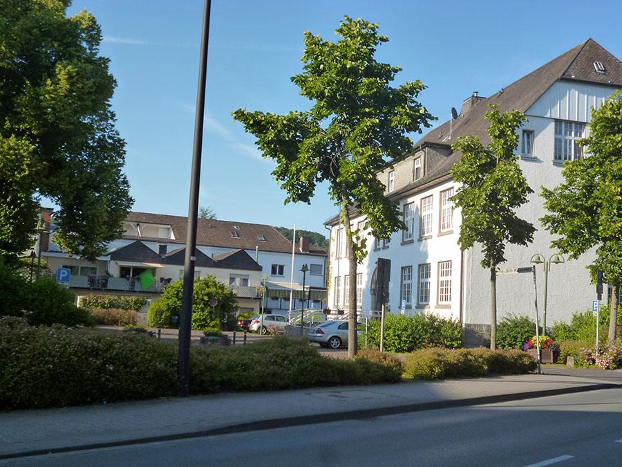 """Innenstadt: ITG will """"Standort Sundern nicht weiter verfolgen"""""""