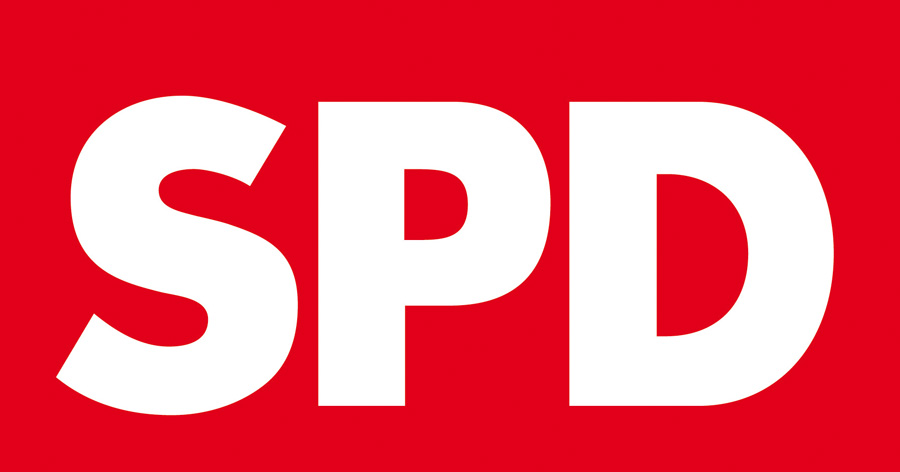 SPD for­dert: Sozi­al­mo­ni­to­ring­be­richt jähr­lich vor­le­gen