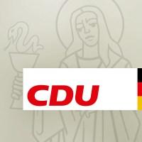 2015.06.06.Sundern.Logo.CDU