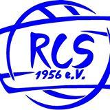 RCS-Ruderer beenden die Rudersaison 2015