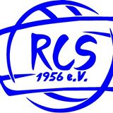 RCS-Skibasar mit Weihnachtsmarkt und Kleidersammlung